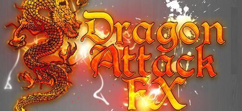 ドラゴンアタックFX1.jpg